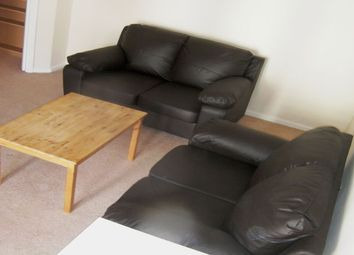 Thumbnail 3 bed flat to rent in Melbourne Street, Newcastle Upon Tyne, Newcastle Upon Tyne