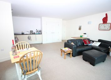 Thumbnail 1 bedroom flat to rent in Cornwall Works, 3 Green Lane, Sheffield