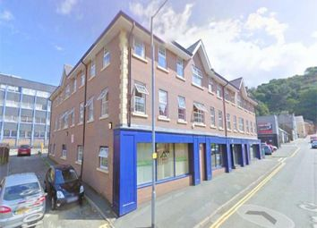 Thumbnail Office to let in Dean St, Bangor