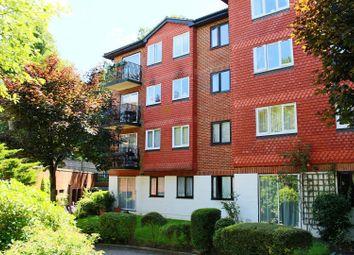 Thumbnail 2 bed flat to rent in Great Heathmead, Haywards Heath
