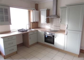 Thumbnail 2 bed terraced house to rent in Dodsworth Street, Mexborough