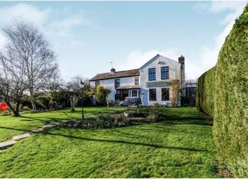 Thumbnail 4 bed property for sale in Waltham Chase, Southampton, Hampshire