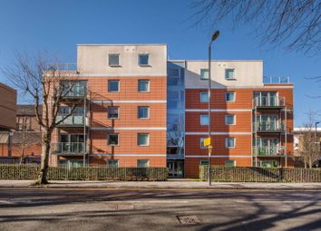 Thumbnail 2 bed flat for sale in Addiscombe Grove, Central Croydon