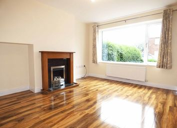 Thumbnail 3 bed terraced house to rent in Old Hall Drive, Bamber Bridge, Preston