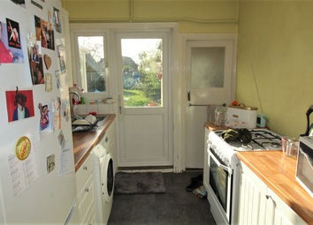 Thumbnail 3 bed semi-detached house to rent in Powling Road, Ipswich