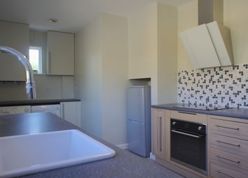 Thumbnail 3 bed bungalow to rent in King George V Drive East, Heath, Cardiff