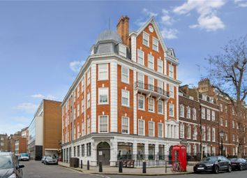 Thumbnail 3 bed flat for sale in Bedford Row, London