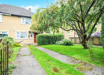 Thumbnail 2 bed semi-detached house for sale in Manor Road, Cottingley, Bingley