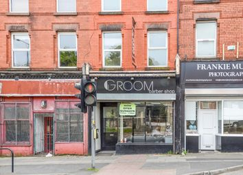 Thumbnail 3 bed property for sale in Aigburth Road, Aigburth, Liverpool