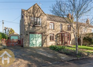 4 bed detached house for sale in The Fox, Purton, 4 SN5