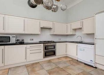 Thumbnail 4 bed flat to rent in Glengyle Terrace, Edinburgh