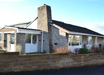 Thumbnail 3 bed detached bungalow for sale in Beacon Drive, Upton, Pontefract