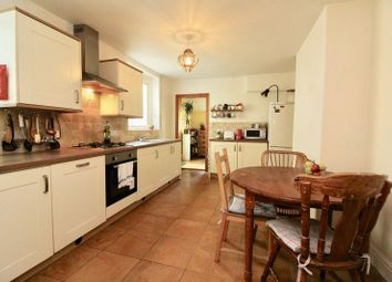 Thumbnail 3 bed terraced house for sale in Amherst Street, Cardiff