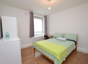 1 Bedrooms Flat to rent in Devas Street, London E3