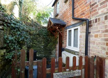 Thumbnail 1 bed end terrace house for sale in Spring Hill, Nailsworth, Stroud