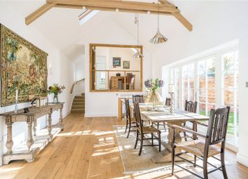Peppard Common, Henley-On-Thames, Oxfordshire RG9 property