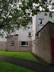 Thumbnail 2 bedroom maisonette to rent in 26 Croft Court, Blairgowrie