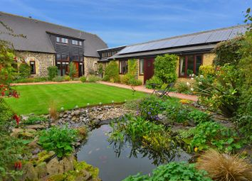 4 bed barn conversion for sale in Westwood Road, Broadstairs CT10