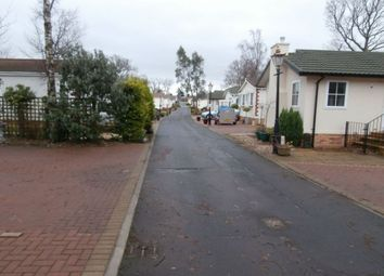 Thumbnail 2 bed property for sale in Haddington