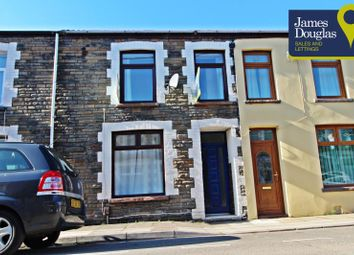 Thumbnail 4 bed shared accommodation to rent in King Street, Treforest, Pontypridd, Rhondda Cynon Taff