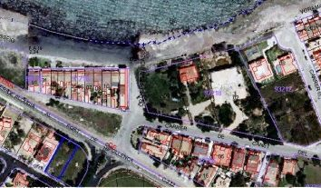 Thumbnail Land for sale in Spain, Mallorca, Alcúdia