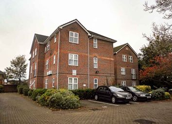 Thumbnail 1 bed flat to rent in 350 Shirley Road, Southampton