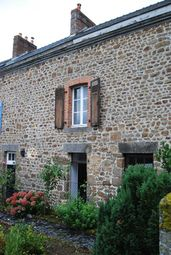 Thumbnail 5 bed property for sale in Lassay-Les-Chateaux, Mayenne, 53110, France