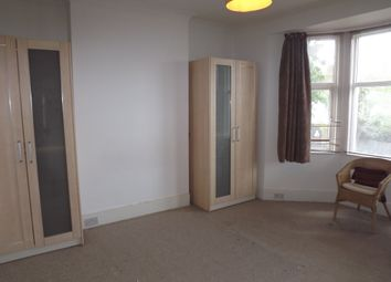 Thumbnail 4 bed semi-detached house to rent in Canewdon Road, Westcliff On Sea