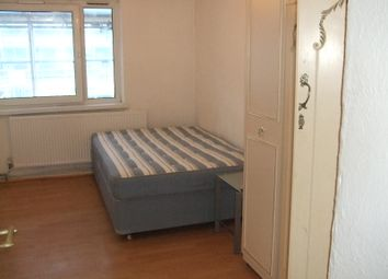 Thumbnail Room to rent in Payne Street, London