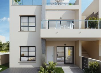 Thumbnail 2 bed apartment for sale in Calle Veleta, Pilar De La Horadada, Alicante, Valencia, Spain
