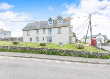 Thumbnail 6 bed end terrace house for sale in Marazion, Cornwall, Uk