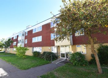 Thumbnail 2 bed flat to rent in Langdale Gardens, Earley, Reading, Berkshire