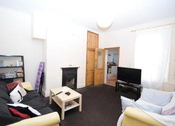 Thumbnail 2 bedroom flat to rent in Holmwood Grove, Jesmond