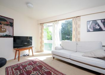 Thumbnail Maisonette to rent in Central North Oxford, Oxford