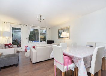 Thumbnail 2 bed property to rent in Findon Close, Southfields