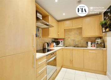 Thumbnail 2 bed flat for sale in Holland Gardens, Brentford