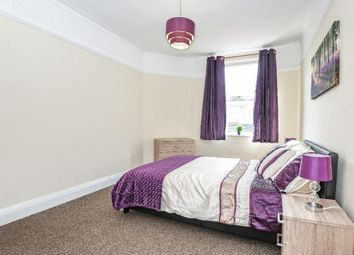 Thumbnail 1 bed detached house to rent in Potternewton Lane, Chapel Allerton, Leeds