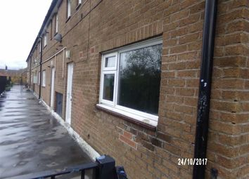 Thumbnail 3 bed flat to rent in Yew Tree Lane, Dukinfield