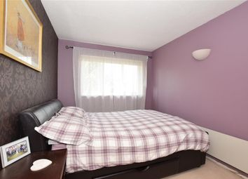 Thumbnail 2 bedroom flat for sale in Alders Close, London