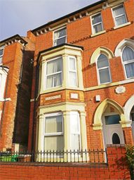 Thumbnail 6 bed terraced house to rent in Noel Street, Nottingham