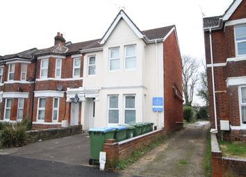 Thumbnail 6 bed detached house for sale in Suffolk Avenue, Shirley, Southampton