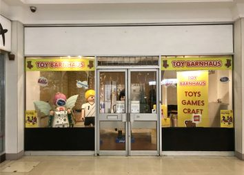 Thumbnail Retail premises to let in Unit 26 Guildbourne Shopping Centre, Worthing, West Sussex