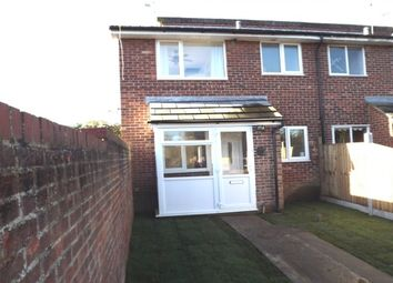 Thumbnail 1 bed property to rent in Blackthorn Road, Witham