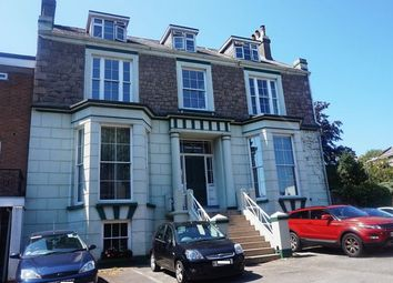 Thumbnail 1 bed flat for sale in Jane Sandeman Court, Columbus Street, St. Helier, Jersey