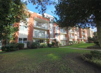 Thumbnail 3 bed flat for sale in The Pines, 23 The Knoll, Beckenham, Kent