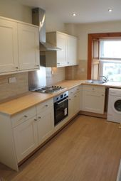 Thumbnail 2 bed flat to rent in Sandilands, Limekilns, Fife