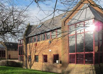 Office to let in Delta 600, Swindon, Wiltshire SN5
