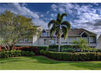 Thumbnail 3 bed town house for sale in 24 Tidy Island Blvd #24, Bradenton, Florida, 34210, United States Of America