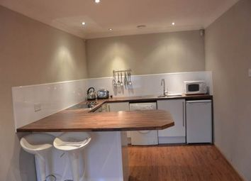 Thumbnail 2 bed detached house to rent in Mains Loan, Dundee