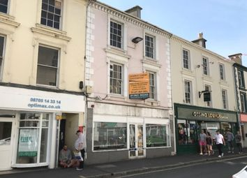 Thumbnail Retail premises to let in Queen Street, Newton Abbot